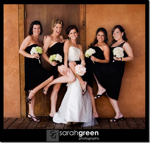 bridal_party